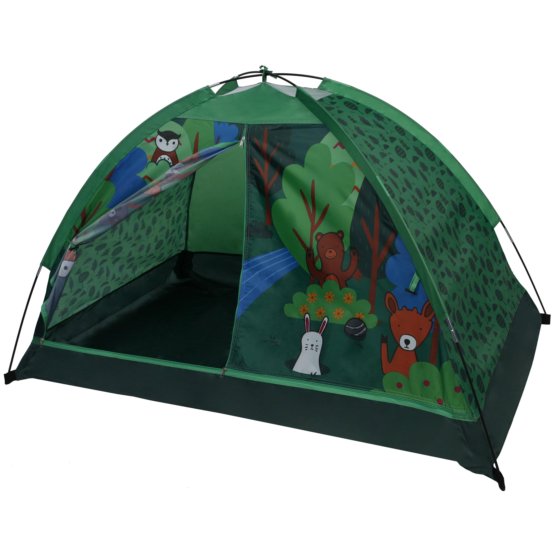 Ozark Trail Kids Indoor Tent, Critter