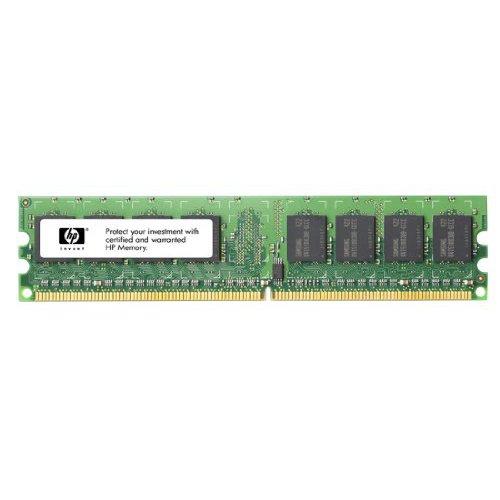 HP E - IMSOURCING 501536-001 8GB ECC REG DDR3 PC3 10600