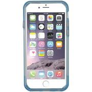 Pure Gear Apple iPhone 6/6s Slim Shell Pro Case
