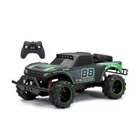 New Bright 1:14 Radio Control Baja Trophy Buggy - Black