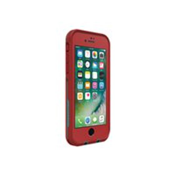 design iphone 7 case