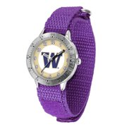 Suntime ST-CO3-WAH-TGATER Washington Huskies-TAILGATER Watch