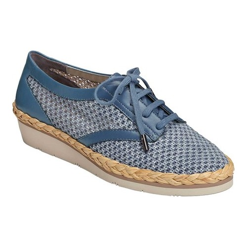 Women's Aerosoles River Side Oxford Economical, stylish, and eye-catching shoes