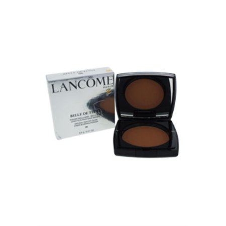 89efe8e0e Belle De Teint Natural Healthy Glow Sheer Blurring Powder # 06 Belle De  Cannelle by Lancome ...