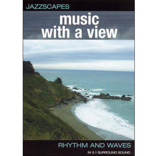 Music With A View - Rhythm And Waves