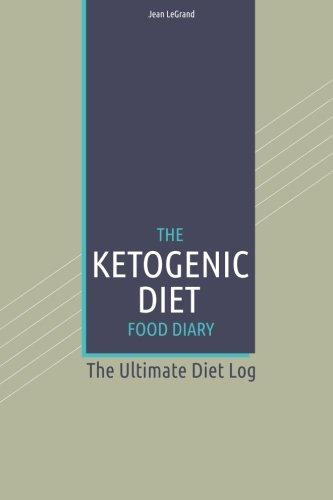 diet food log