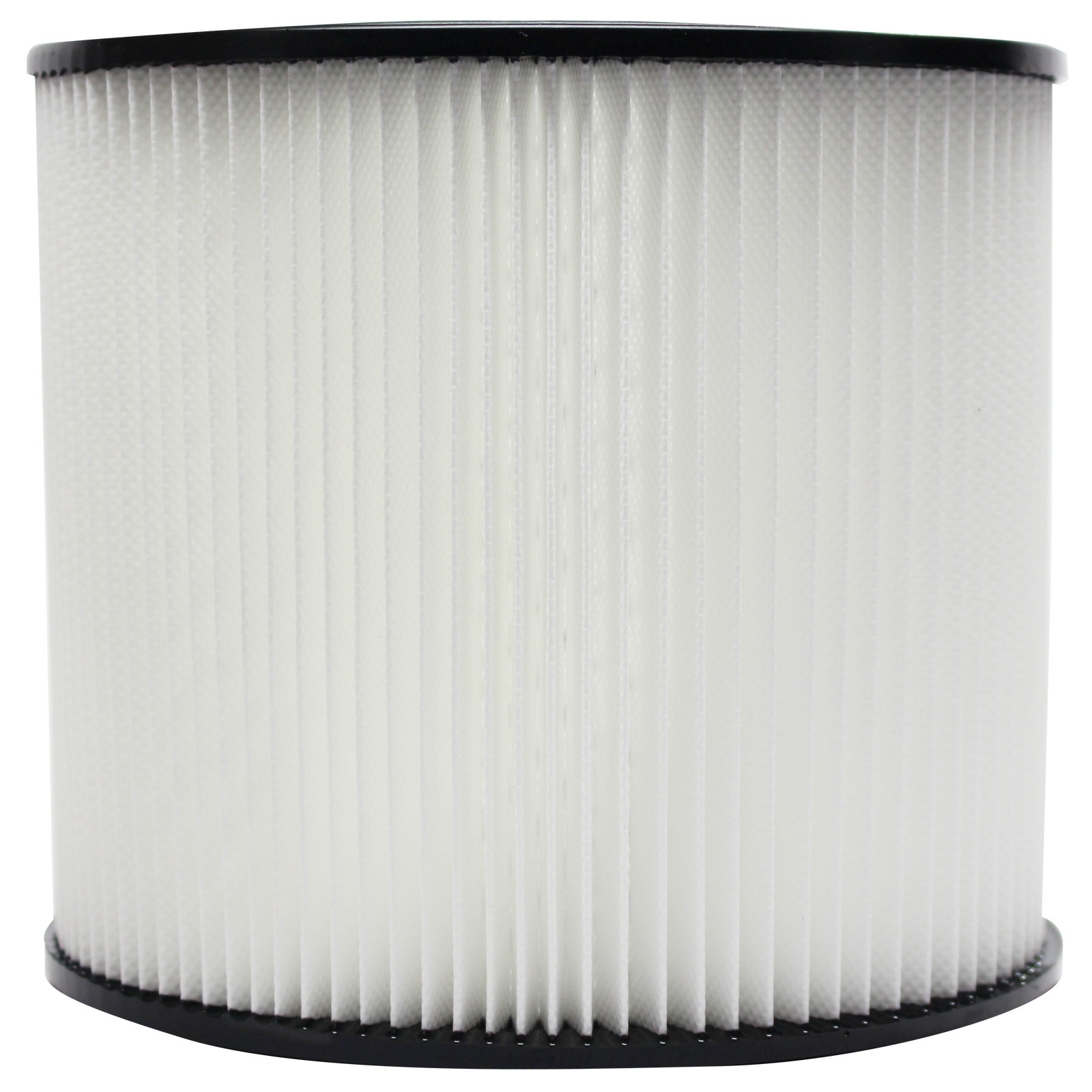 Replacement Shop-Vac BullDog 587-08-00 Vacuum Cartridge Filter - Compatible Shop-Vac 90304 Cartridge Filter - image 3 of 4