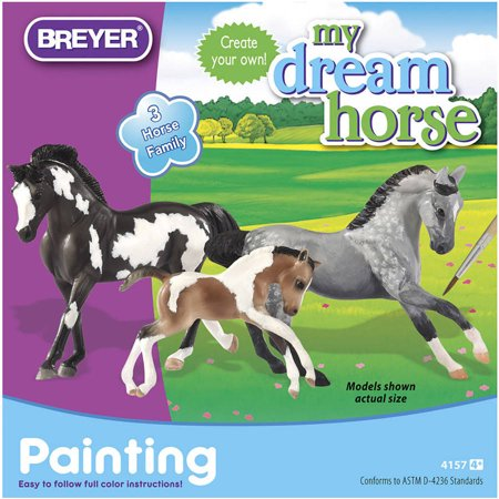 Image result for dream horse