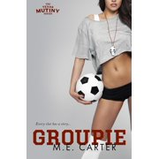 Groupie - eBook