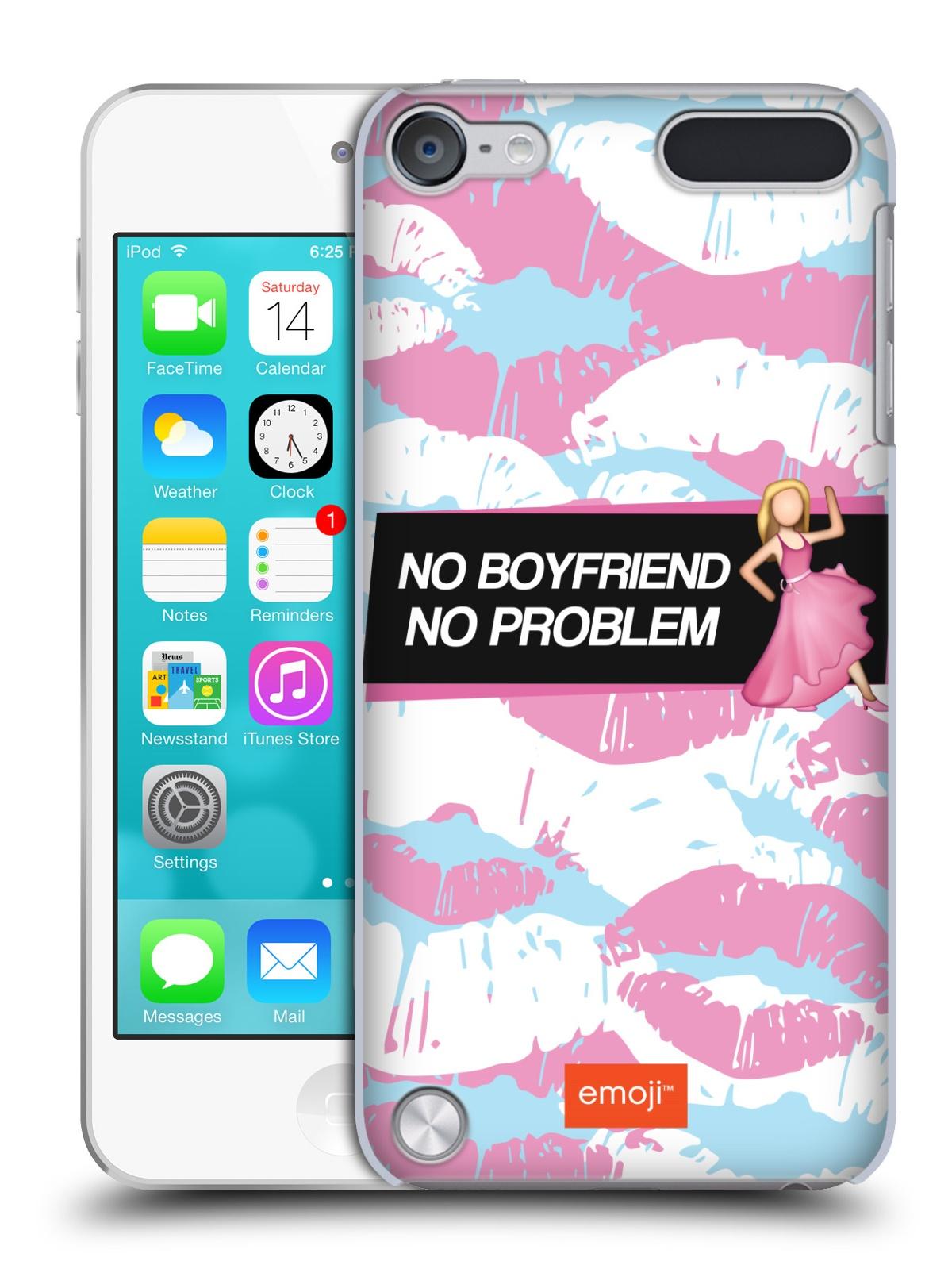 Basemenstamper Pastel Facetime Logo Pink