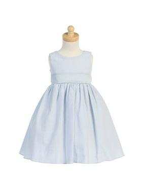 58ccd5240fe9b Sophias Style Toddler Girls Casual Dresses - Walmart.com
