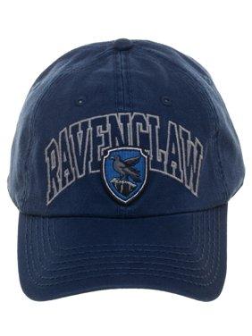 Product Image Harry Potter Ravenclaw Collegiate Snapback Cap 1469d28e87b