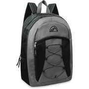 $6.88 Backpacks