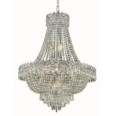 - Elegant Lighting Century 24