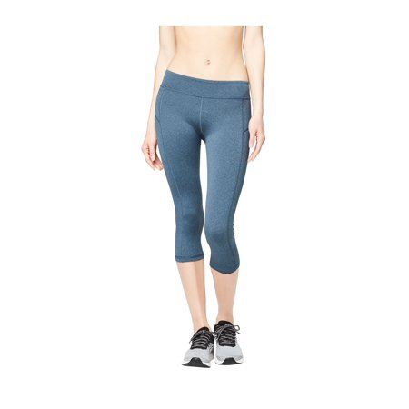 Aeropostale Juniors Best Booty Ever Compression Athletic Pants 475