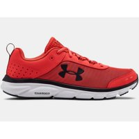 Under Armour Men's Charged Assert 8 Running Shoes (various colors/sizes)