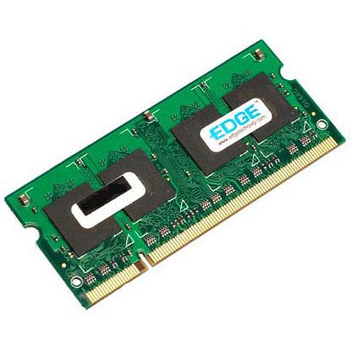 1GB 1X1GB PC24200 DDR200PIN2 SODIMM NONECC UNBUFF