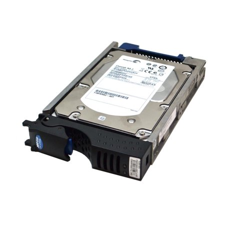 9FP004-030 US-0G445P Seagate 300GB 10K RPM 16MB Fiber Channel Hard Drive ST3300602FC G445P Hard Drives - FC Fiber Channel - New