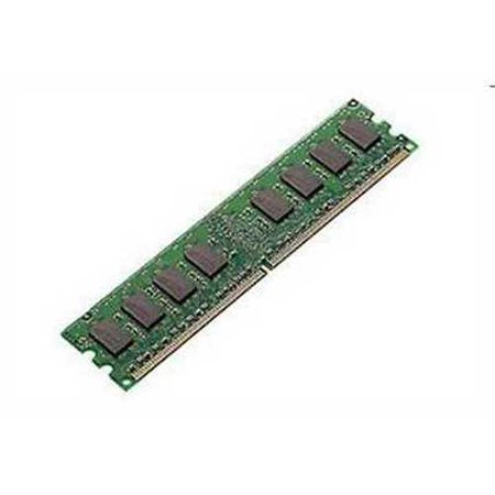 Refurbished 1GB DDR2 PC2-5300 667MHz CL5 240pin HP 377726-888 KZ763AA#ABA KZ763AA.