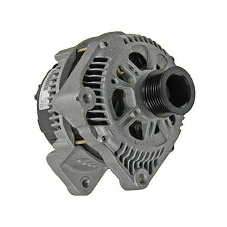 DB Electrical AVA0019 Alternator For BMW 323 Series 2000 00 2.5 2.5L, 328 Series 2000 00 2.8L 2.8, 528 Series 98 99 00 2.8, Z3 97 98 99 00 2.8L