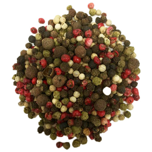 Five Peppercorn Mix