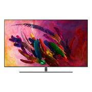 "Samsung QN55Q7FNA 55"" Flat QLED 4K Ultra HD Smart TV"