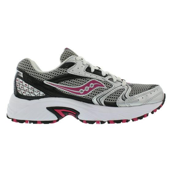 e6377956455c Saucony - Saucony Oasis 2 Running Women's Shoes Size 6 - Walmart.com