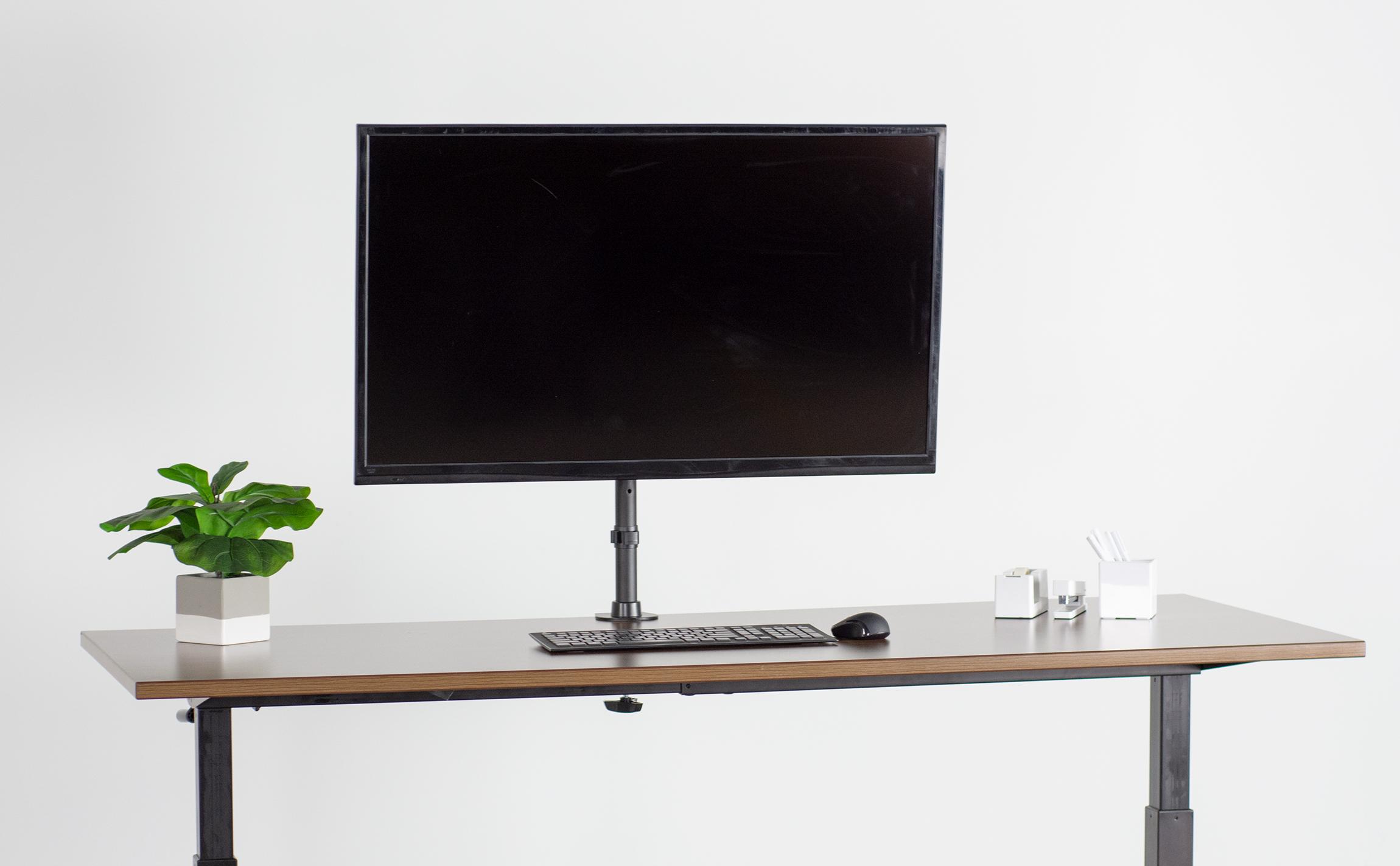 Tv Desk Stand 3 19 Ybonlineacess De