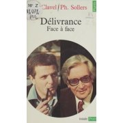 Délivrance - eBook
