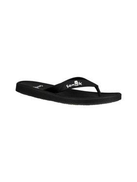 Men's Sanuk Sidewalker Flip-Flop