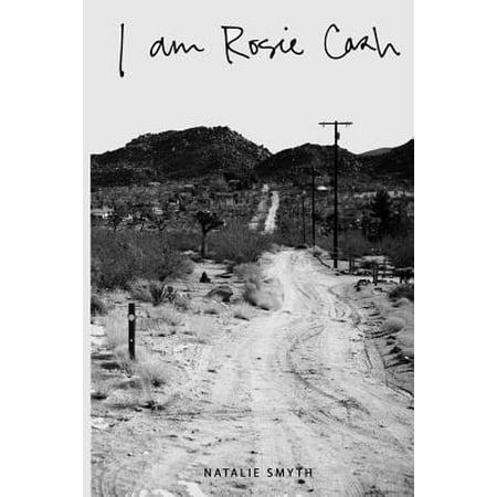 I Am Rosie Cash