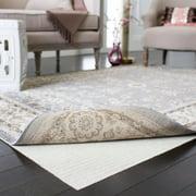 Safavieh Deluxe Ultra Rug Pad for Hardwood Floor