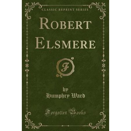 Robert Elsmere Part 107