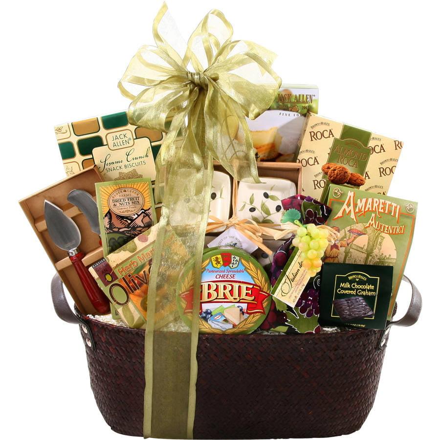 Gift Baskets - Walmart.com