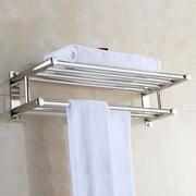 hand towel holders