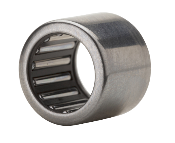 HK1010 INA Drawn Cup Needle Roller Bearing