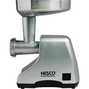 Nesco Professional 380-watt Food Grinder