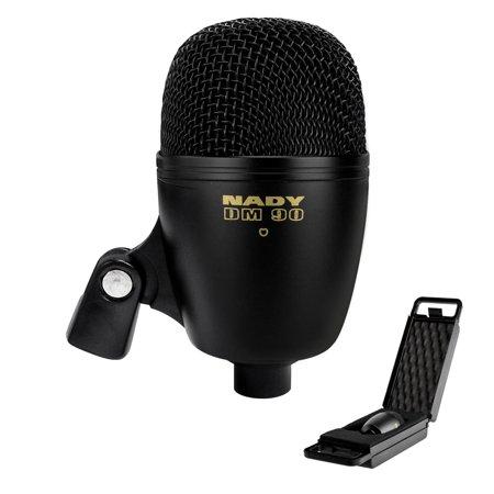 Nady Audio (Nady Audio DM-90)
