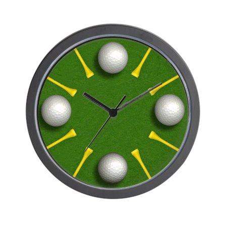 - CafePress - Golf - Unique Decorative 10