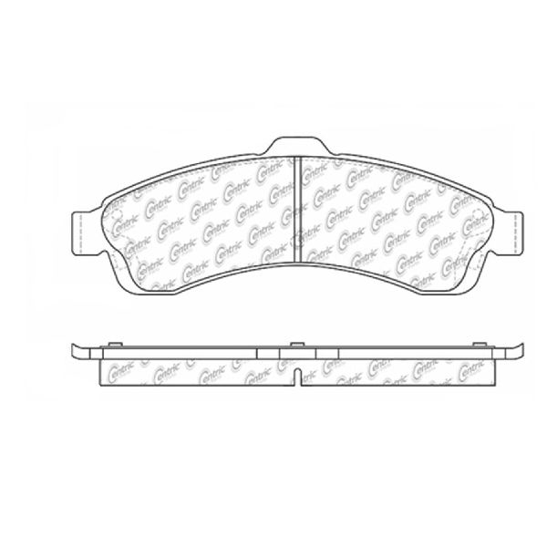 2005 Chevy Trailblazer Parts Diagram
