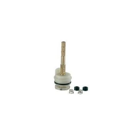 Danze DA603567 Round Stem Washerless Cartridge for Tub and Shower Faucet