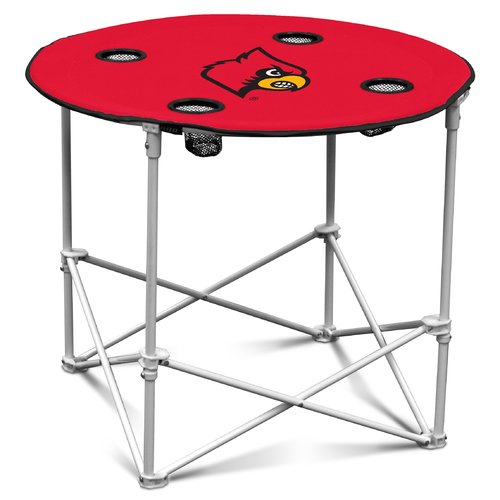 Logo Chair NCAA Louisville Round Table