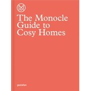 The Monocle Guide to Cosy Homes - Hardcover