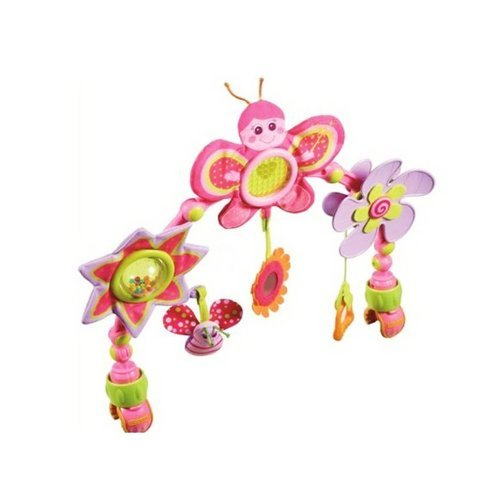 Stroll, Princess Butterfly..., By Tiny Love Ship from US by