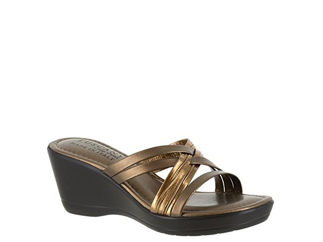 Easy Street Luisa Women's Sandal by Easy Street