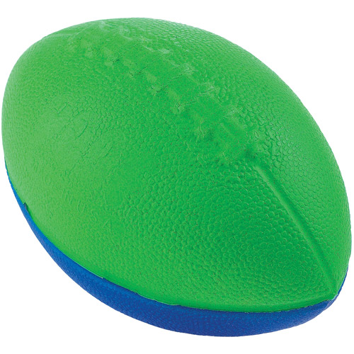 "POOF 6"" Mini Football"