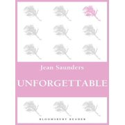 Unforgettable - eBook