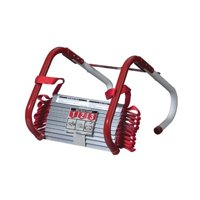 Deals on Kidde 468093 13-ft Emergency Escape Ladder