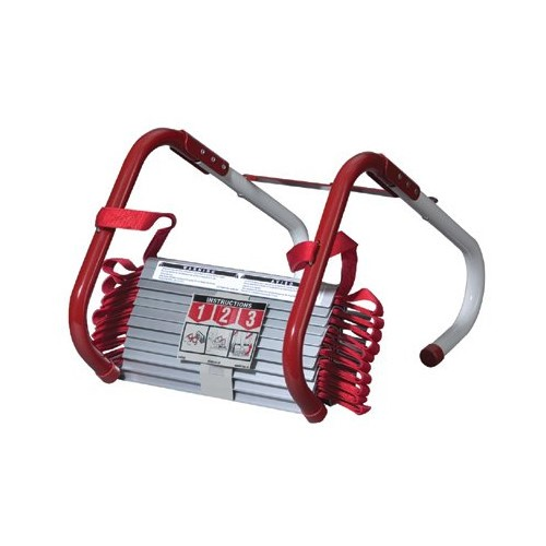 Kidde 468093 13' Emergency Escape Ladder