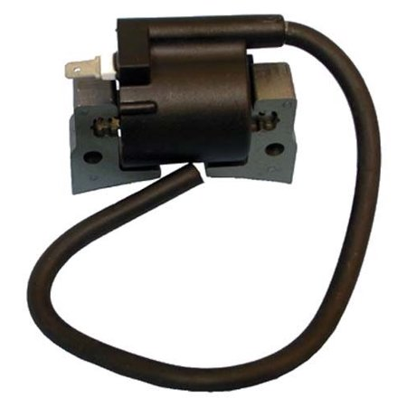 Ignition Coil for Club Car Gas Golf Carts 1992-1996